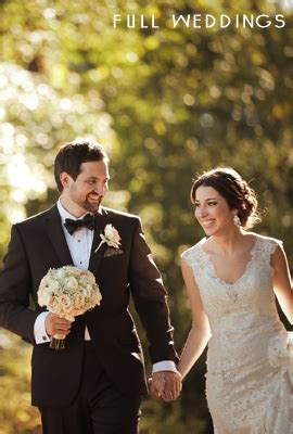 My Wedding Photographer by Wedding Photography 187 My Wedding Way