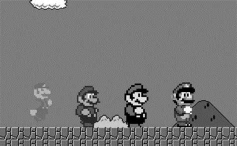 imagenes gif videojuegos gifs de videojuegos para ti lince taringa