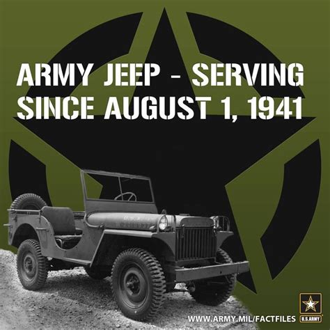 happy birthday jeep images happy birthday it s a jeep thing pinterest