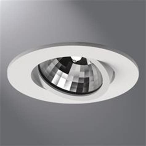 how to replace light bulb in ceiling fixture trouble changing out light bulb from recessed light