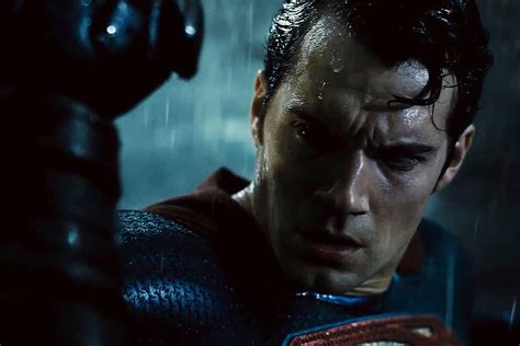 justice league film henry cavill henry cavill shares look at new superman costume for
