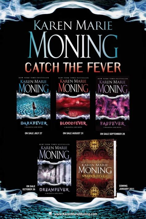 Feverborn By Moning best 25 moning ideas on fever