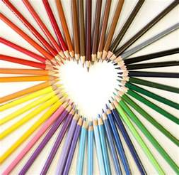 favourite colour favourite colour drama her life lessons