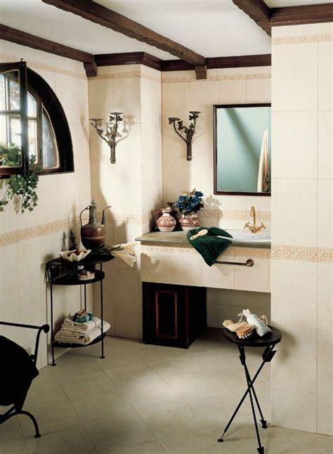 decorar baños con azulejos muebles rusticos para ba 241 os interior desing dc decorando