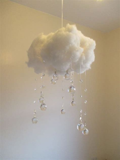 diy cloud light instructions 1000 images about pendant ceiling lights design and