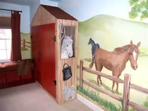 horse wall murals horse wall murals 2017 grasscloth wallpaper