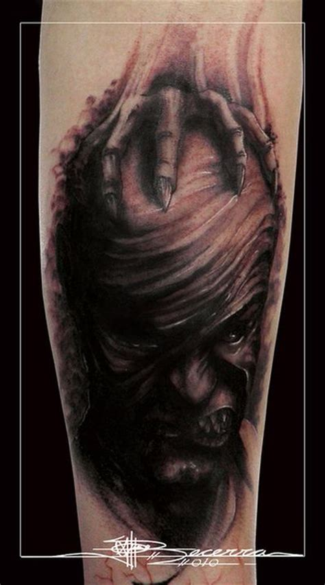 tattoo nightmares in hollywood scary tattoos 23 pics