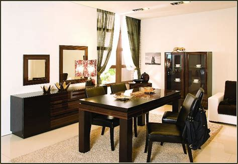 Sumter Dining Room Furniture by Sumter Cabinet Company Bedroom Furniture Dbxkurdistan