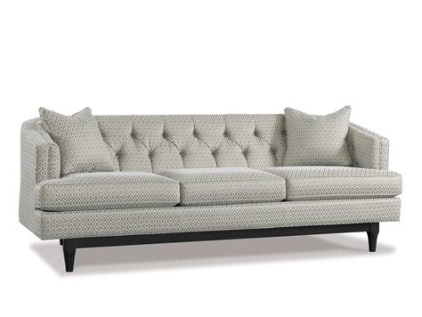 emma tufted sofa emma tufted studio sofa refil sofa