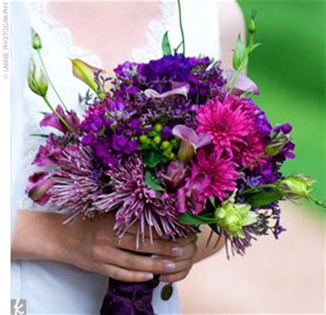 mum flower arrangement pink jpeg 17 best images about fall weddings on receptions fall cakes and dahlias