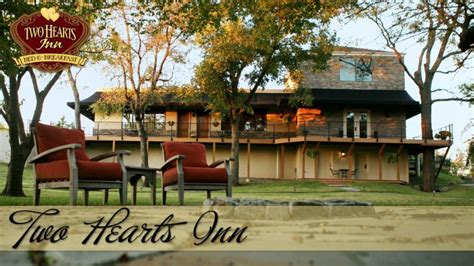 bed and breakfast oklahoma 10 bed breakfasts in oklahoma