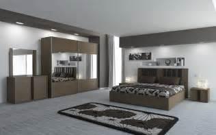 Bedrooms Pictures