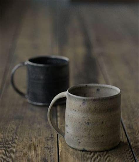 rustic coffee mugs rustic coffee mugs