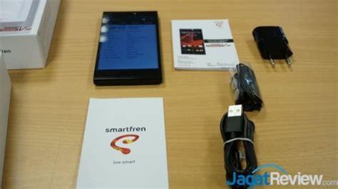 Smartfren Usb Charger unboxing smartfren andromax v3s smartphone untuk pencinta