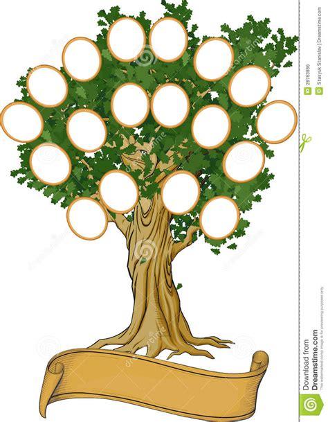 your family tree explained youtube