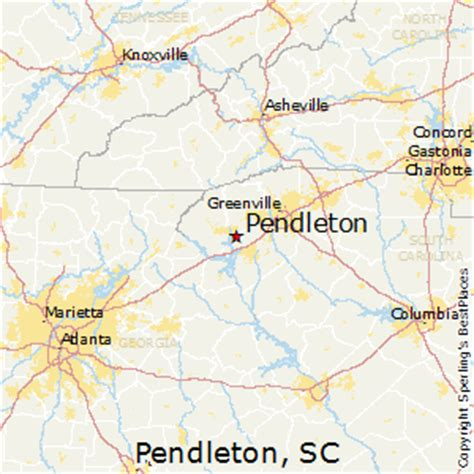 houses for rent in pendleton sc best places to live in pendleton south carolina