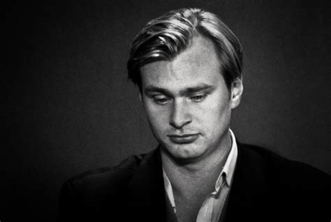 doodlebug nolan christopher nolan discusses his early career in recent 26