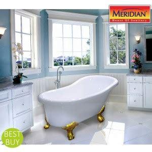 Lemari Dapur Royal royal 170 toko perlengkapan kamar mandi dapur