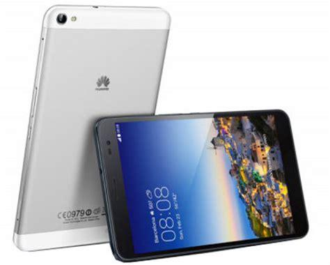 Tablet Huawei Mediapad T1 7 0 huawei mediapad t1 7 0 1gb ram 7 inch tablet pc price bangladesh bdstall