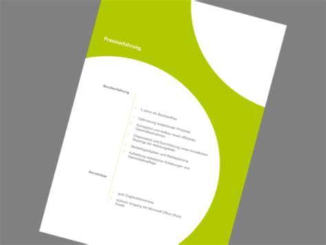 Bewerbung Deckblatt Grafiker Musterbewerbung Vorlagen Bewerbung Agentur