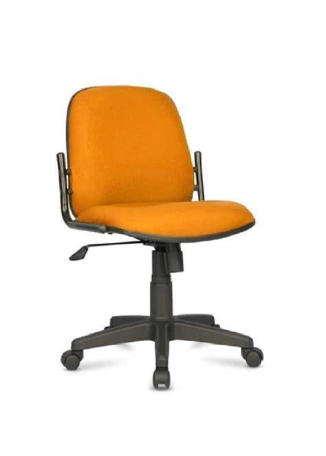 kursi high point hp 03 tt subur furniture storesubur furniture store