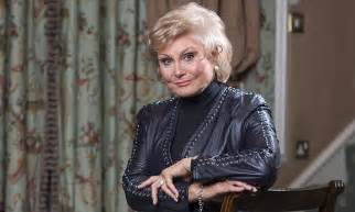62 hair cut national angela rippon offers alternative remedies for small wounds