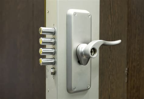 Alarm Lock high security locks hosse and hosse safe and lock
