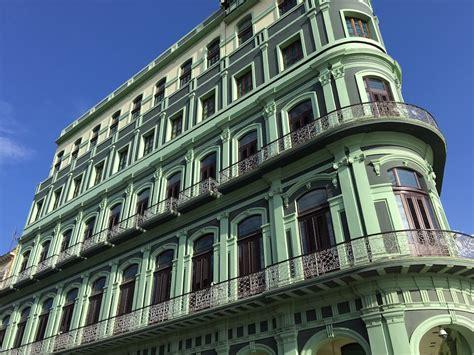 best hotel in cuba best hotel in cuba