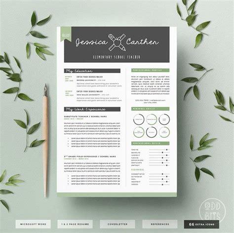 design lecturer cv lehrer lebenslauf cv design cover briefvorlage von