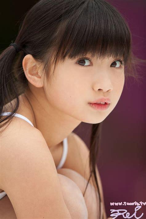 kuromiya rei junior idol torrent uniques web blog images rei kuromiya 2015 bing images girl pic