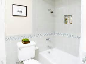 bathroom border ideas contemporary bathroom photos hgtv