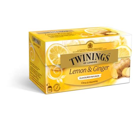 Harmony Soap Lemon 70 Gr twinings infusions lemon vitatheek