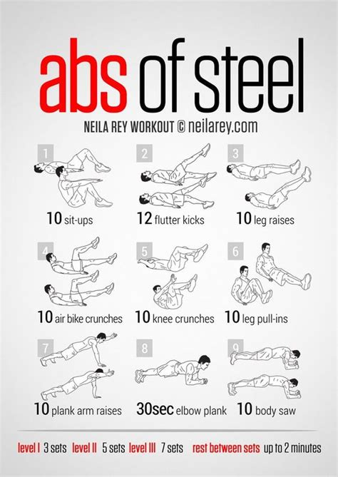 Hotel Room Ab Workout ants hotels and ab workout at home on