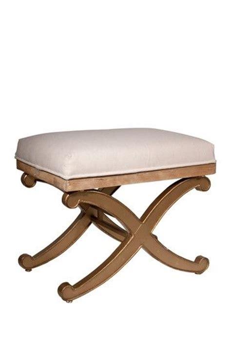 x leg stool by a b home on hautelook decor