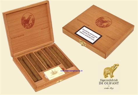 163 25 163 50 by cigar smokers christmas gifts from my smoking