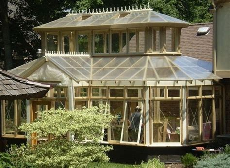 fancy garden sheds construct your personal shed with i want to build a fancy garden shed what are some good