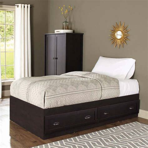 bedroom sets walmart better homes and gardens bedroom furniture walmart com
