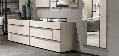 gruppo letto mobili moderni contemporanei di design gruppo tomasella