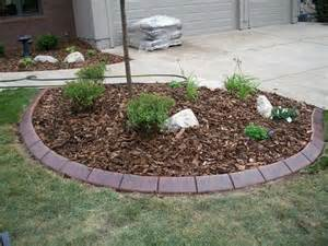 Landscape Decorative Edging Decorative Concrete Curbing