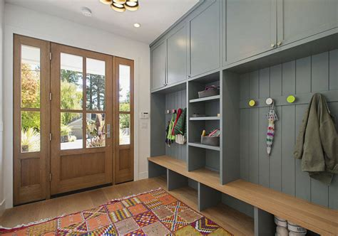 Homes Interiors by 29 Magnificent Mudroom Ideas To Enhance Your Home Home