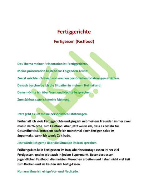 Reden Schreiben Muster Goethe Zertifikat B1 Pr 252 Fung Sprechen Themen Beispiele