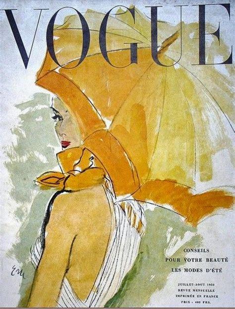 fashion illustration vogue covers fabulous doodles fashion illustration by hagel