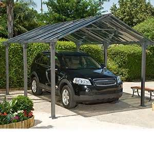 Costco Car Canopy by Canopies Costco Car Canopy
