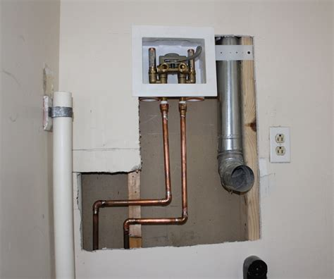 gas shut valve in cabinet timeout automatic shut valve review