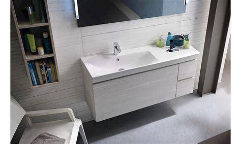 laminato per bagno melaminico platino per i mobili bagno compab b go