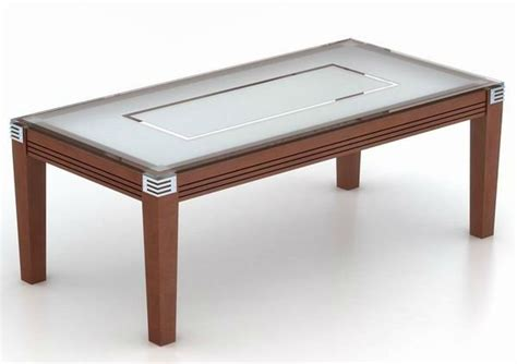 center tables glass top center table design gm615 1509 buy glass