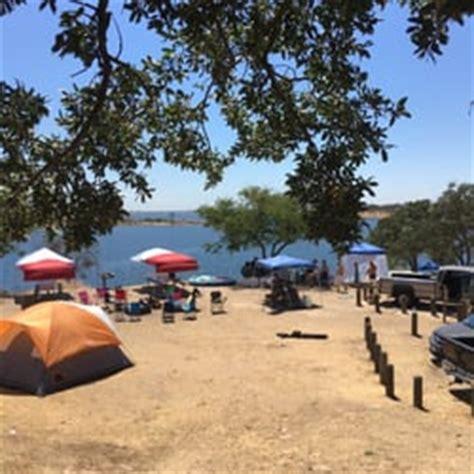 lake camanche boating rules lake camanche south shore 173 photos 104 reviews