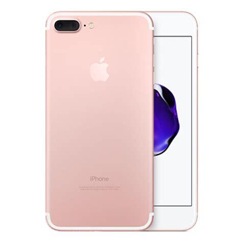 iphone 7 plus 128gb quốc tế 99 nam tiến mobile