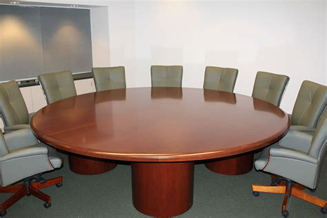 Whiteboard Conference Table Conference Tables Desks Glass Whiteboards More Fulbright Co