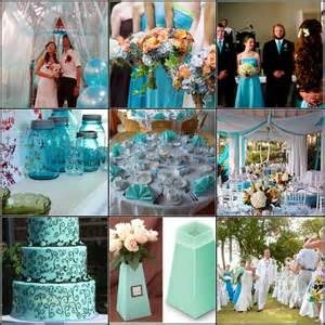 theme wedding cool ways to extend your wedding theme the reflective